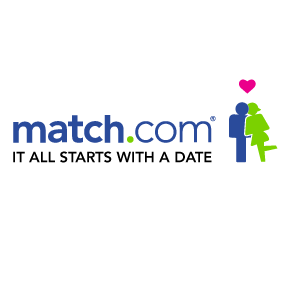 3 day free trial dating sites 3 day free trial match  as you get older, it becomes more difficult to meet single people in your own age group you must act now to find your soul mate at totally free of uk dating sites the profile customization is available, and members can choose their own color scheme, link their page to other friends and other groups.